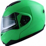 1strom full face motorcycle helmet