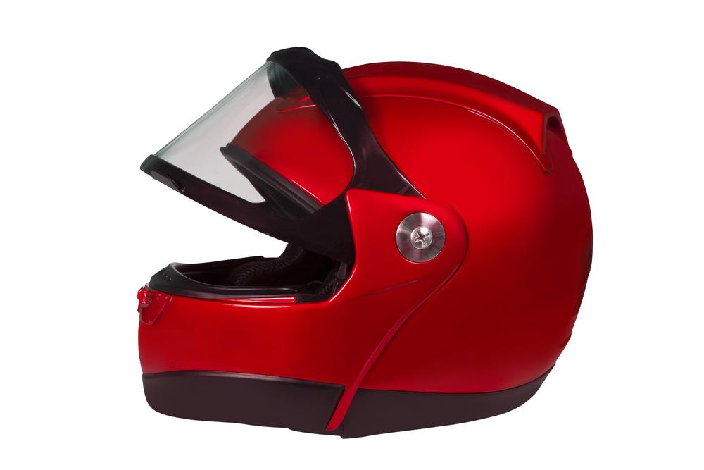 Best Full Face Motorcycle Helmets