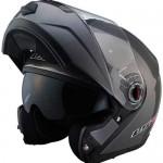 LS2 Helmets FF386 Motorcycle Helmet