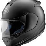 Arai Vector 2 Solid motorcycle Helmet review